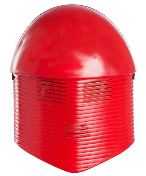 STAR WARS PRAETORIAN GUARD MASK