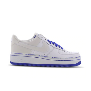 air force 1 homme 46