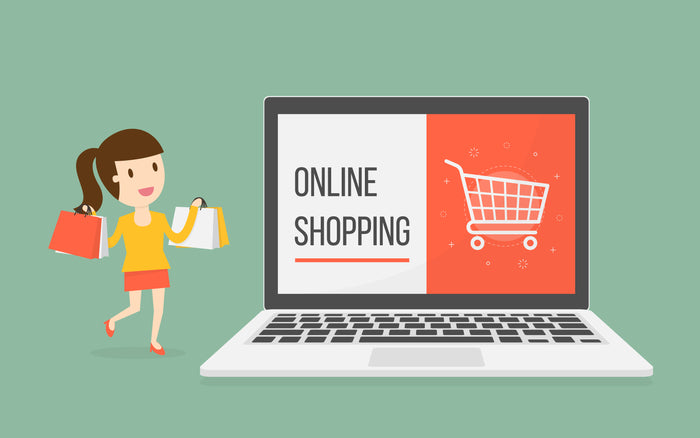 How to Protect Yourself When Shopping Online