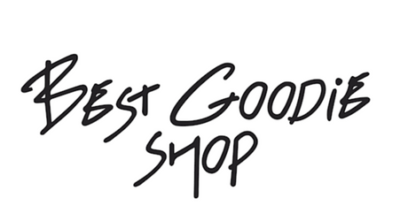 Best Goodie Shop