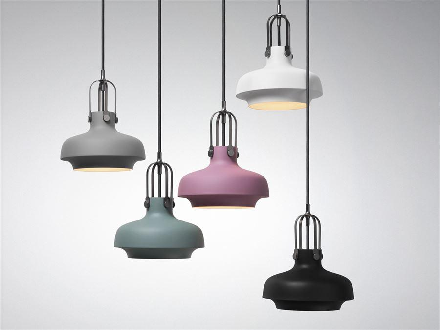 SARAI Pendant Light