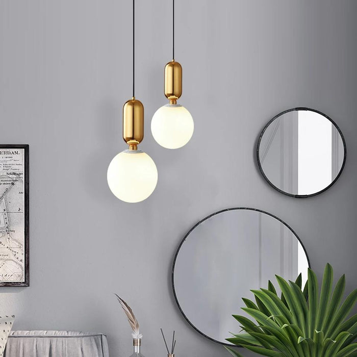 NATALIE Pendant Light