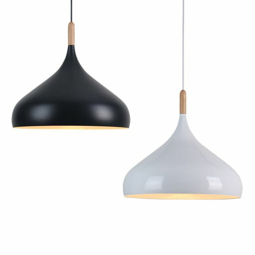 LILLIAN Pendant Lamp