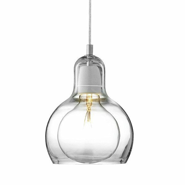 NATALIA Pendant Light