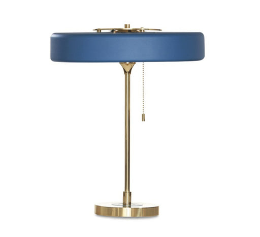 ALIVIA Table Lamp
