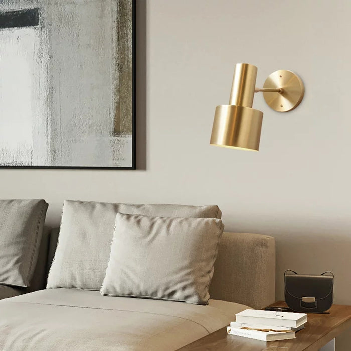 EVELYN Wall Lamp