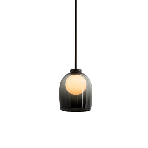 AMIRA Pendant Light