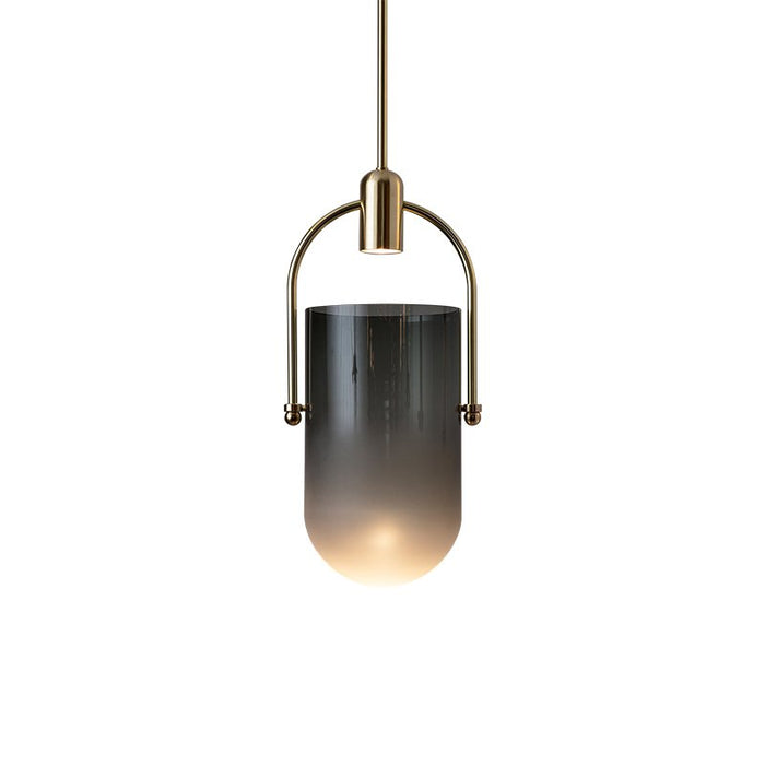 ARIA Pendant Light