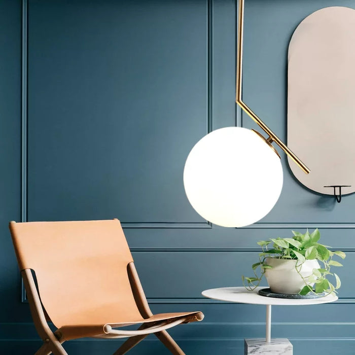 CAROL Pendant Light
