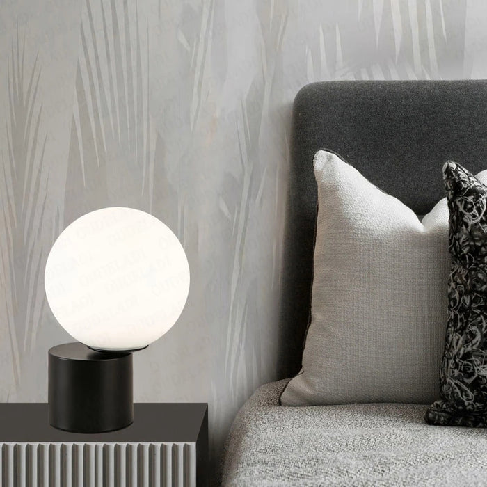 KIMBERLEY Table Lamp