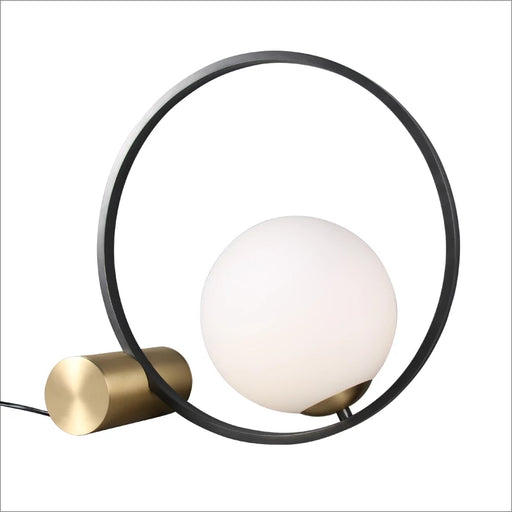 DELIA Table Light