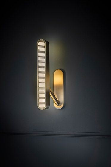 FINELY Wall Lamp