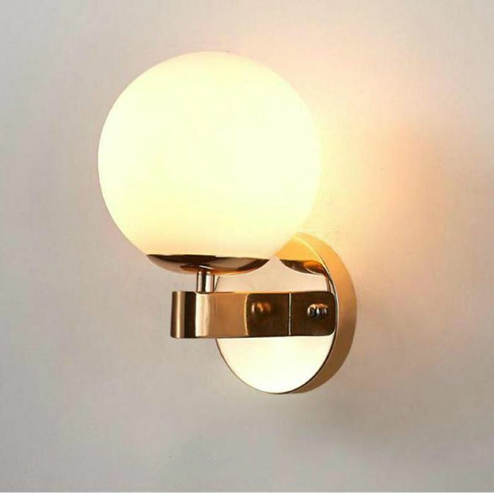 ALICIA Wall Lamp