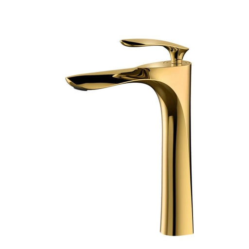 FAUSTO Sink Faucet
