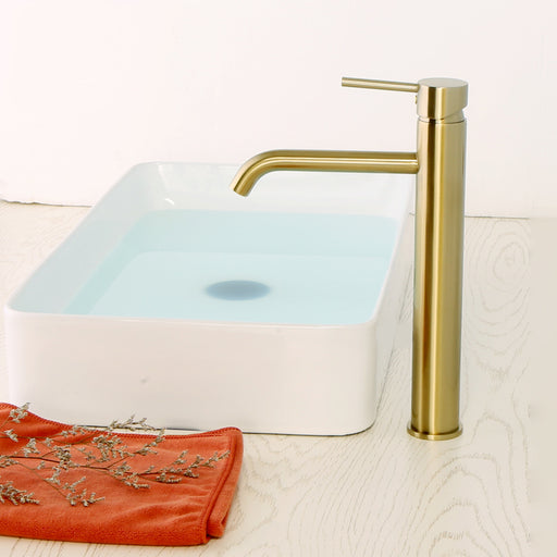 GILBERTO Sink Faucet