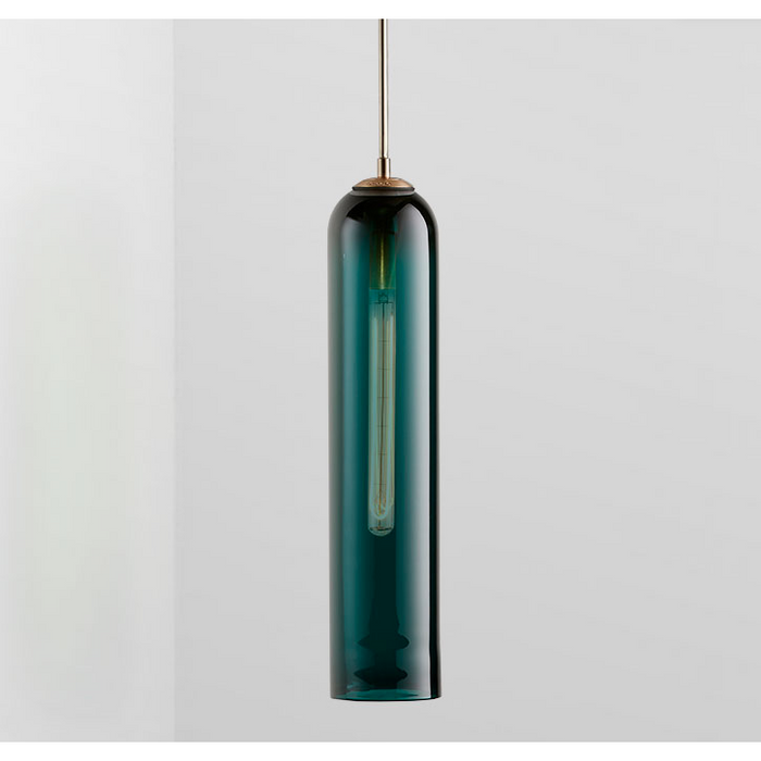 Float Minimalist Pendant Light - Best Goodie Shop
