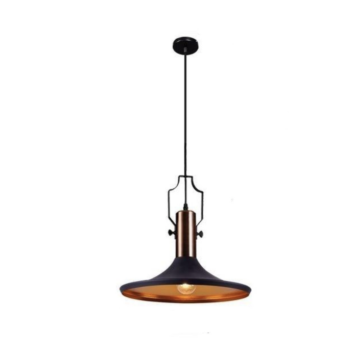 ANTIKA Pendant Light