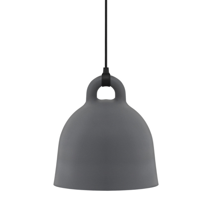 ABIGAIL Pendant Light