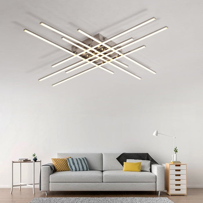 CAROLL Ceiling Light
