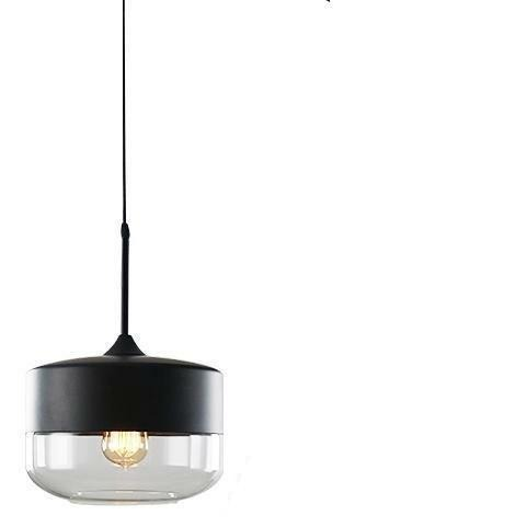 ESMERALDA Pendant Light