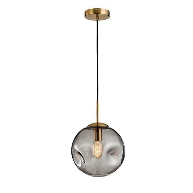 DIMPLEY Pendant Light