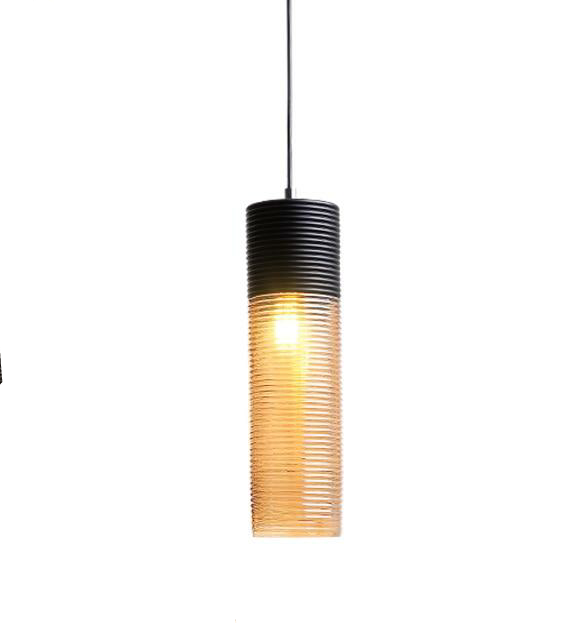 JANETTE Pendant Light