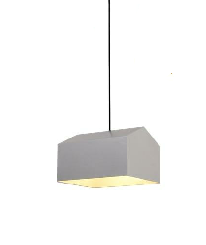 DAHO Pendant Light