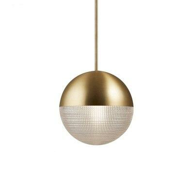 DANICA Pendant Lights