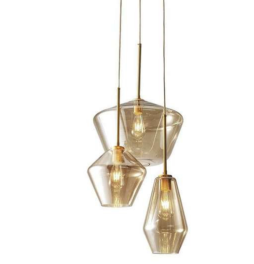 DOROTHY Pendant Light