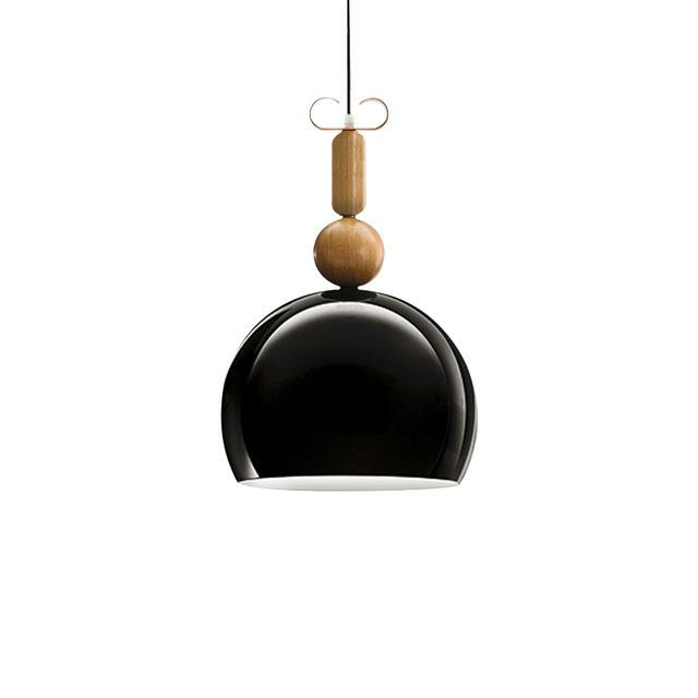 MELINA Pendant Light