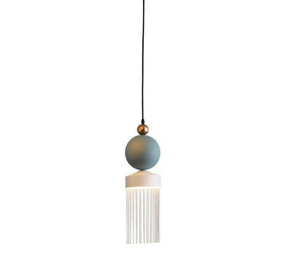 KATHRYN Pendant Light