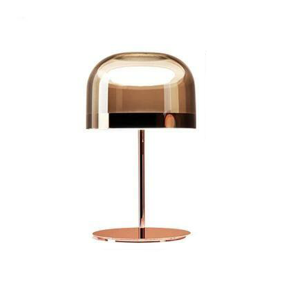 KASSIDY Table Lamp