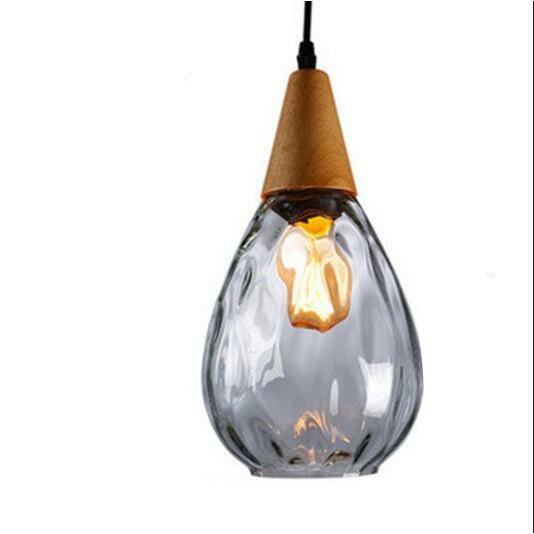 MACKENZIE Pendant Light