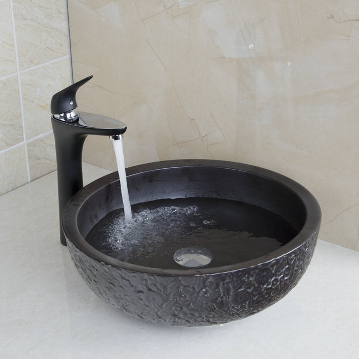 FABIAN Vessel Sink