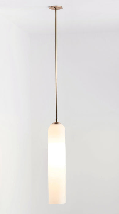 MIRA Pendant Light