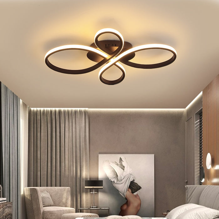 FLOORYN Ceiling Lights