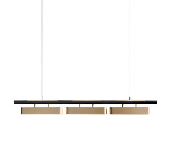 FINELY Pendant Light
