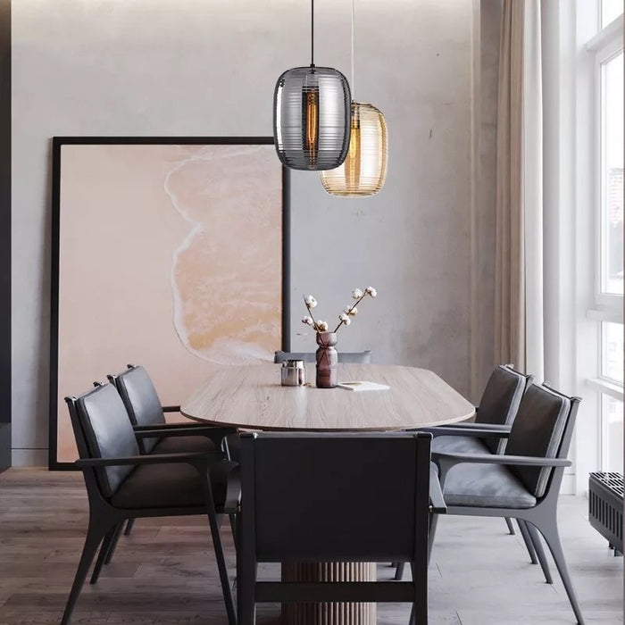 ELIANA Pendant Light