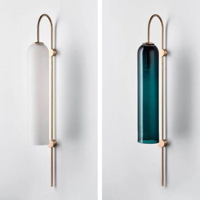 Modern Wall Lamp - Best Goodie Shop