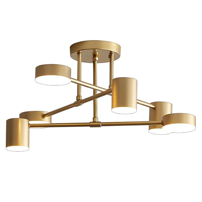 VERONICA Ceiling Light