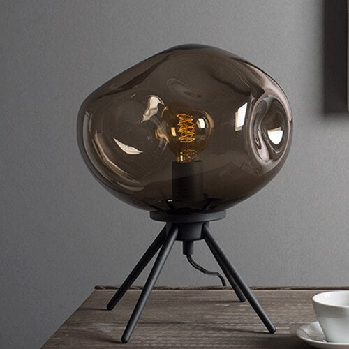 Post Modern Table Lamp - Best Goodie Shop