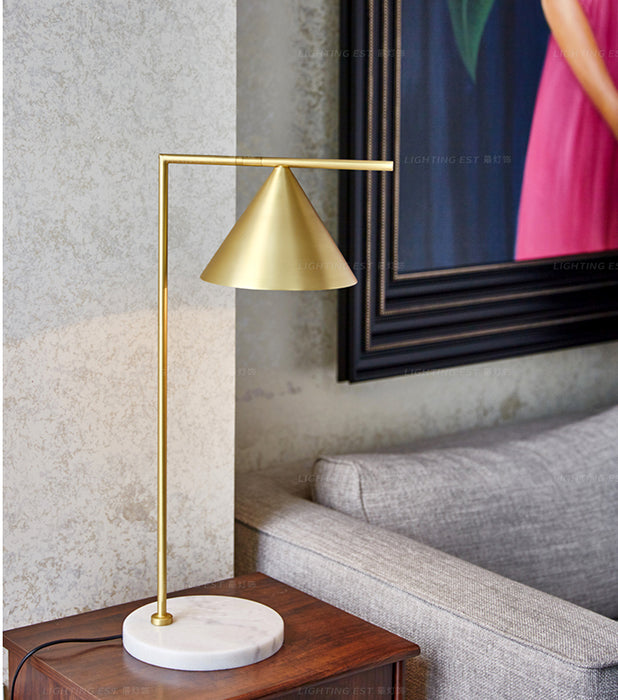 CECILIA Table Lamp