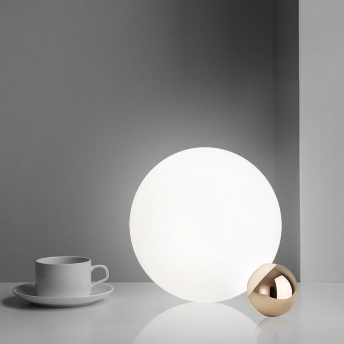 KIARA Table Light