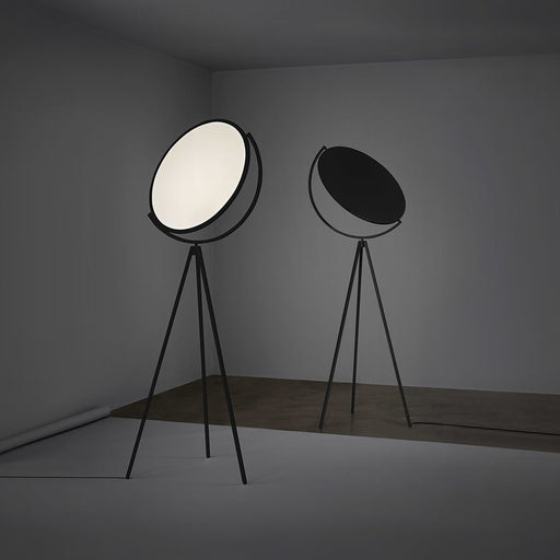 CARA Floor Lights