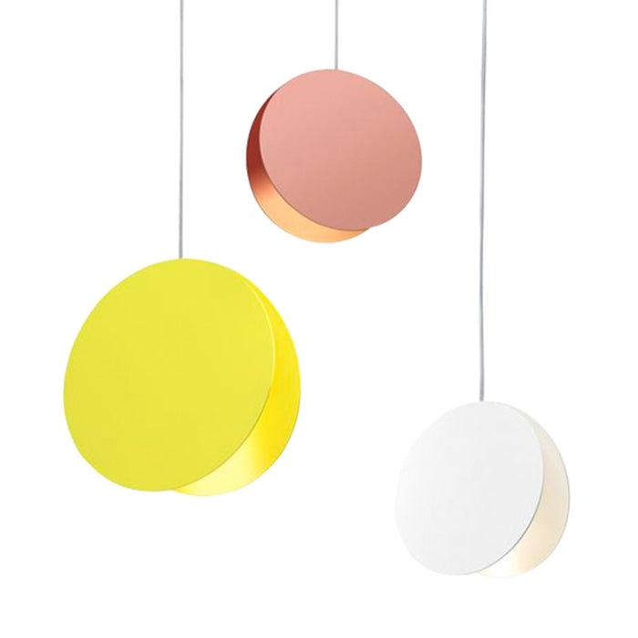 FLAVEA Pendant Light