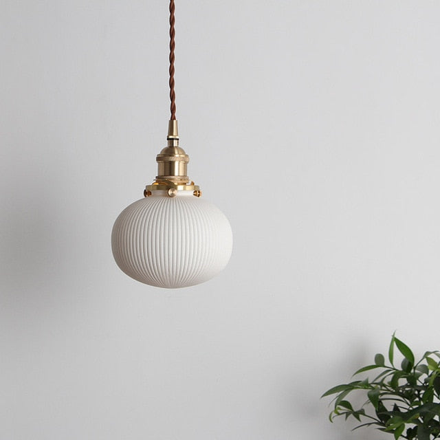 MANDI Pendant Light