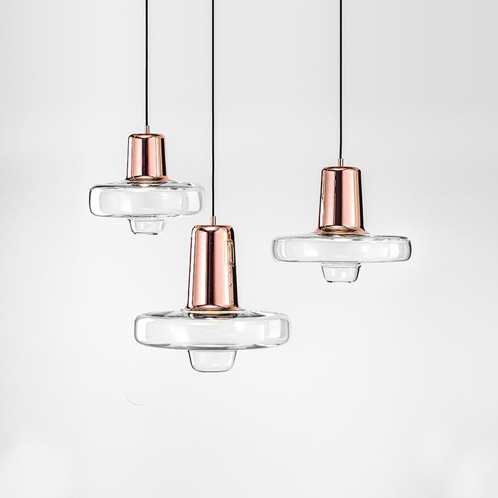 DANNOIS Pendant Light
