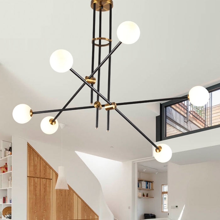IVANNA Pendant Light
