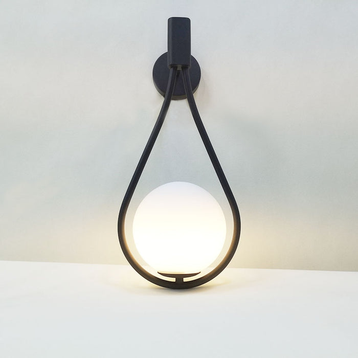 MABEL Wall Lamp
