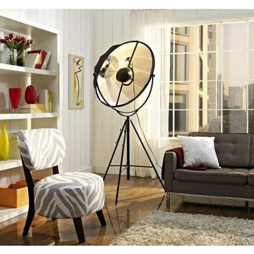 MEREDITH Floor Lamp
